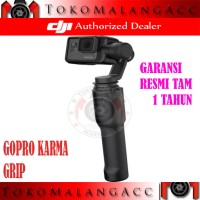 Harga Gopro Karma Grip  Hargano.com