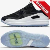 TERBARU Sepatu Golf Original Nike Air Zoom 90 IT Original olahraga go