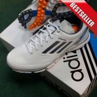 TERBARU Sepatu Golf Original Adidas Adizero Sport II Original olahrag