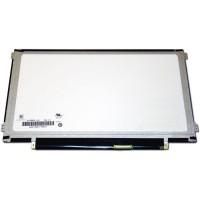 "LED Panel Screen 11.6"" Slim 40 pin Kiri-Kanan B116XW03 V.0"