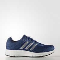 Adidas Men Duramo Lite Shoes Blue Original