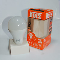Lampu LED Bulb HOLZ 14 Watt