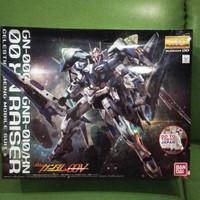 MG 1/100 00 XN Raiser Gundam - Bandai