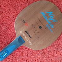 Kayu Pingpong / Tenis Meja Victas Koji Matsushita Off