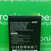 Batre Baterai Acer Liquid BAT-A311 A311 Z200 Z205 Z220 M220 Original