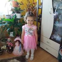 Baju Gaun Anak / Pakaian Dress Anak / Gaun Frozen Elsa