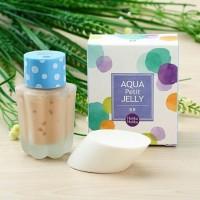 Holika Holika Aqua Petit Jelly BB Cream SPF 20/PA++ 40gr