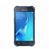 Samsung Galaxy J1 ACE Neo J111 1/8GB Black