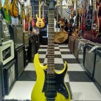 Harga Gitar Listrik Ibanez Rg250ye Travelbon.com