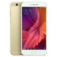 Hp Xiaomi Mi5C Surge S1 Gold New Global MIUI8 (RAM 3GB+ROM 64GB)