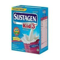 Sustagen kids 3+ Vanila/Madu 1200 gram