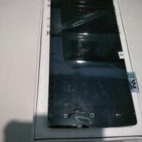 lcd fullset / lcd touchscreen oppo mirror 3 R3001 / R 3001