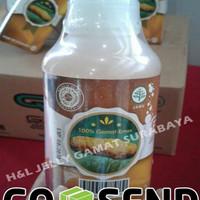Harga Herbal Obat Herbal Qnc Travelbon.com
