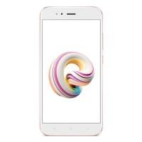 Xiaomi Mi A1 Android One RoseGold [HMI-MIA1-ROG]