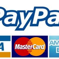 Paypal Balance $10 verified original