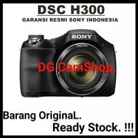 Camera Sony DSC H300 / SONY H300 / CAMERA SONY