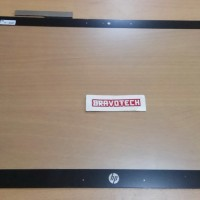HP Envy 15-j000 15t-J100 15.6 Laptop Touch Screen Digitizer