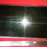 lcd rusak tidak diketahui laptop axioo m72sr m 72 sr m72 sr