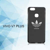 Casing Hardcase HP Vivo V7 Plus Adidas X4832