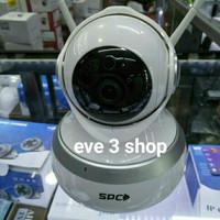 ipcam wifi baby monitor hd 720P network ip camera cctv yoosee cloud