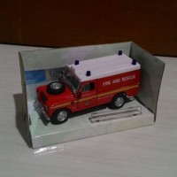 1980-s Hot Wheels 31 Doozie ( Very RARE ) y790