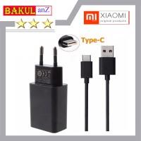 Charger handphone Xiaomi Mi4C quick charge original - Casan Cas HP