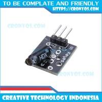 KY-002/ KY002 Module Sensor Getar