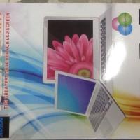 Harga screen guard antigores laptop 14 inch | antitipu.com