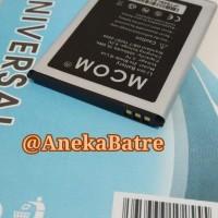 Battery Batrei Batere Modem ZTE Bolt PowerPhone E1 / Bl
