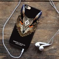 marcelo burlon case iphone x 5 6 7 8 samsung j2 j3 j5 j7 s6 s7 s8 a7
