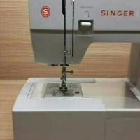 PROMO Singer 4423 HD Mesin Jahit Promo Ongkir terlaris stok terbatas