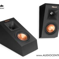 Harga klipsch rp 140sa dolby atmos speaker audio | antitipu.com