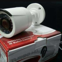 KAMERA CCTV TURBO HD 1,3 MP / DS-8085-TIP 720P OUTDOOR