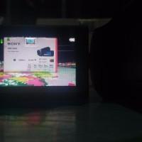 Harga new handycam sony hdr | Pembandingharga.com