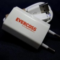 Charger Hp Evercoss Cross Hp china micro usb 5V 1A