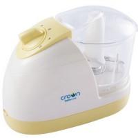 (Diskon) Crown EasyBLEND Multi Mini Chopper / Blender makanan bayi