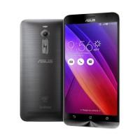 HP Android 4G Murah Ram 4GB/64GB Asus Zenfone