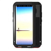 TakTik Extreme Lunatik Samsung Galaxy HP Note 8 - STGRS