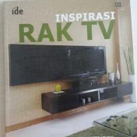 INSPIRASI RAK TV