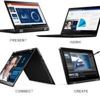 Lenovo Thinkpad X1 Yoga 20FRA00 PID  T3010