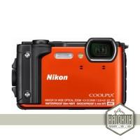 Nikon Coolpix W 300 W300