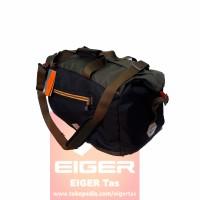 Tas Eiger 910003309 001 Black - Tas Travel - Jinjing