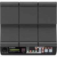 Yamaha DTX M12 / DTX MULTI 12 Digital Percussion Pad