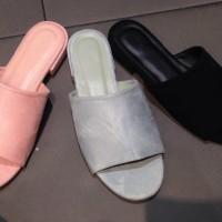 Jual Sepatu Vincci Online Terbaru – Original Murah Murah