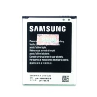 Baterai/ Batre/ Battery Samsung S3 / Grand 1 / Grand Neo Original 100%