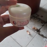 Tirai / Sunblock Natasha Skin Care