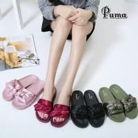 Harga Sandal Wanita Puma Fenty Rihanna Murah - Daftar 64 Produk ... 6dae7890f8