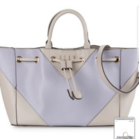 Tas Elle Handbag Maxi Sale