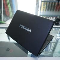Toshiba Tecra R940 14