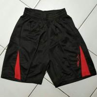 Celana Pendek Mizuno, Celana Bola, Celana Voli Mizuno, Celana Futsal